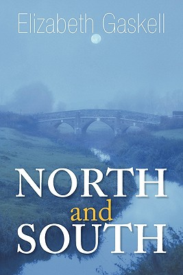 North and South Cover