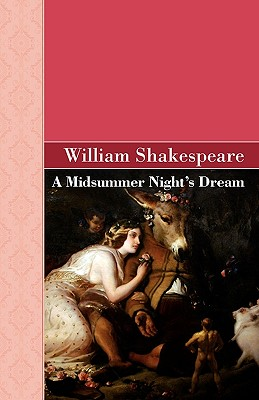 midsummer nights dream rationality vs irrationality A summary of act iv, scene i in william shakespeare's a midsummer night's dream learn exactly what happened in this chapter, scene, or section of a midsummer night's dream and what it means perfect for acing essays, tests, and quizzes, as well as for writing lesson plans.