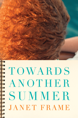 Towards Another Summer Cover Image