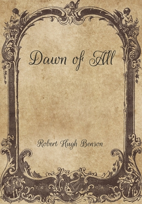 Dawn of All Cover Image