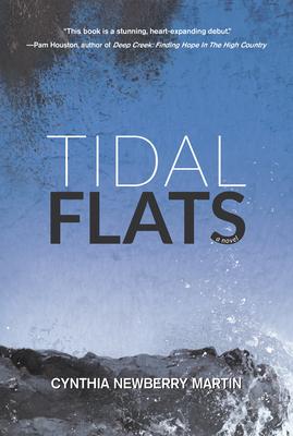 Tidal Flats Cover Image