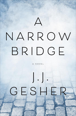 A Narrow Bridge Cover Image