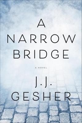 A Narrow Bridge Cover Image