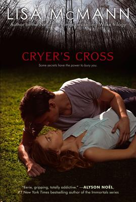 Cryer's Cross Cover Image
