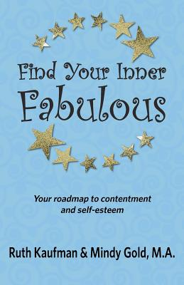 Find Your Inner Fabulous Cover
