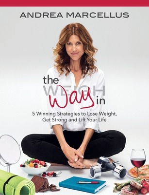 The Way in Cover Image