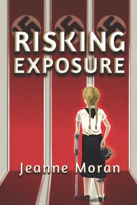 Risking Exposure Cover