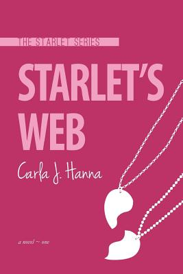 Starlet's Web Cover Image