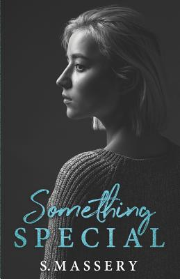 Something Special Cover Image