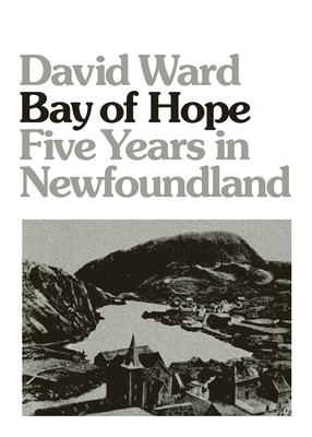 Cover for Bay of Hope