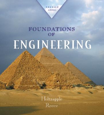 Foundations of Engineering Cover Image