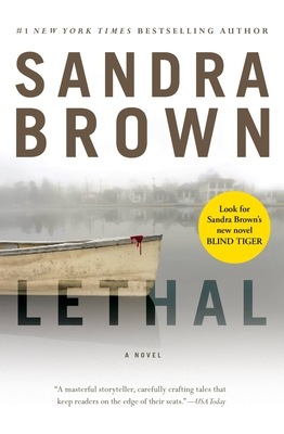 Lethal Cover