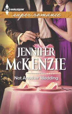 Not Another Wedding Cover