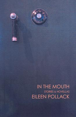 In the Mouth Cover