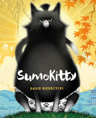 SumoKitty Cover Image