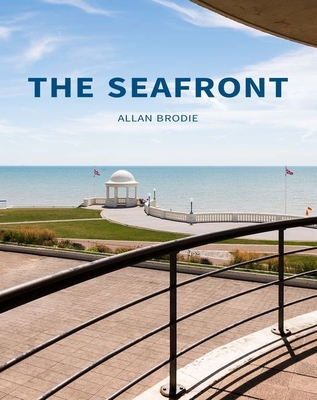 The Seafront Cover Image