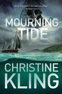 Mourning Tide Cover Image