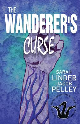 The Wanderer's Curse Cover Image