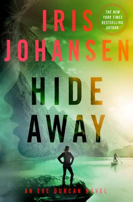 Cover for Hide Away