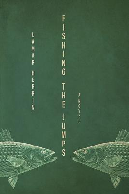 Cover for Fishing the Jumps