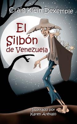 El Silbón de Venezuela Cover Image