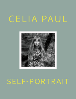 Self-Portrait Cover Image