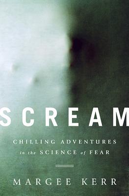 Scream Cover