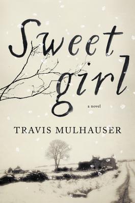 Sweetgirl: A Novel Cover Image