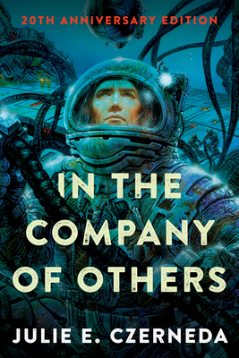 Cover for In the Company of Others