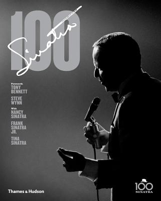 Sinatra 100 Cover Image