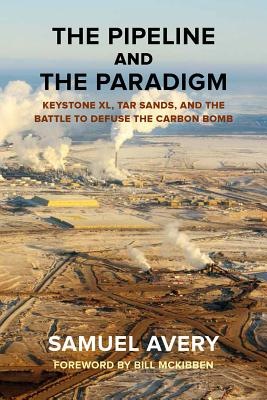 The Pipeline and the Paradigm Cover