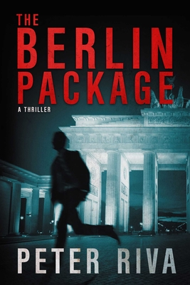 Cover for The Berlin Package