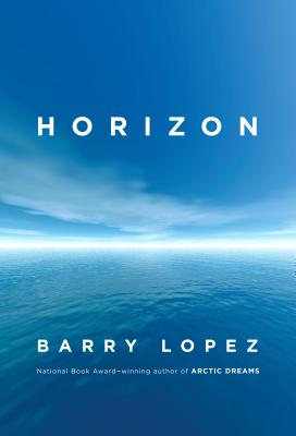 Horizon Cover Image