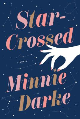Star-Crossed: A Novel Cover Image