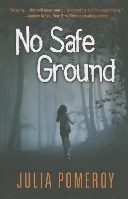 No Safe Ground Cover