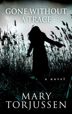 Cover for Gone Without a Trace