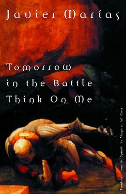 Tomorrow in the Battle Think on Me Cover Image