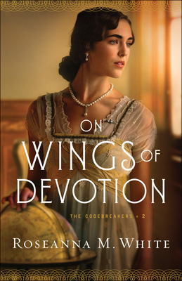 On Wings of Devotion Cover Image