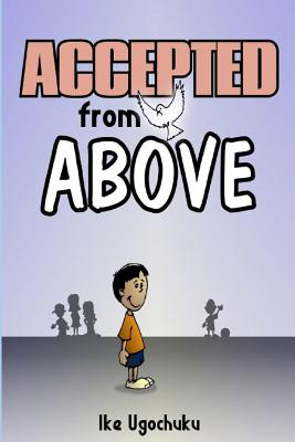 Accepted from Above Cover Image