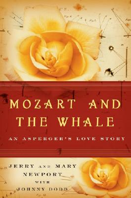 Mozart and the Whale Cover