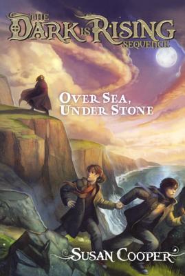Over Sea, Under Stone Cover Image