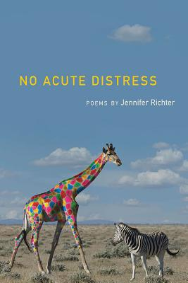 No Acute Distress Cover