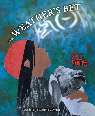 The Weather's Bet Cover Image