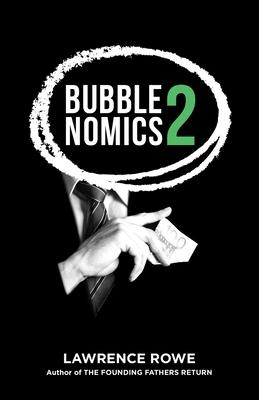 Cover for Bubblenomics 2