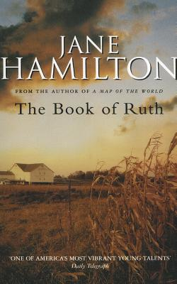 Book of Ruth Cover Image