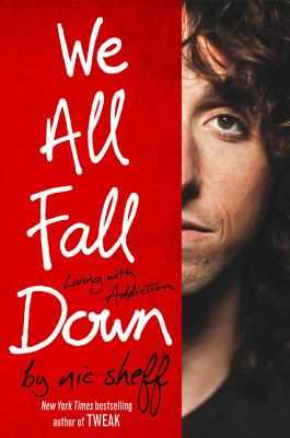 We All Fall Down Cover