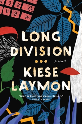 Long Division: A Novel Cover Image