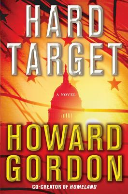 Hard Target Cover