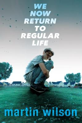 We Now Return to Regular Life Cover Image