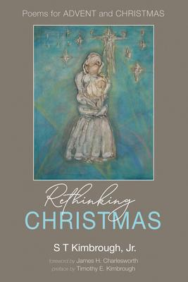 Rethinking Christmas Cover Image